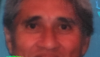 Francis J. Acirbo