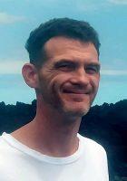 Glen Miller
