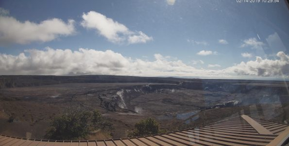 kilauea-wide-east-2019-02-14-103502