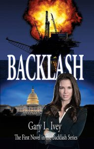 Backlash by Gary L. Ivey