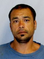 Police have located a Pahala man wanted on a warrant